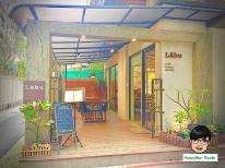 batch_e58fb0e58c97e4b8ade6ada3-labu-cafe00001