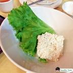 batch_e58fb0e58c97e5a4a7e5ae89-e6b984e6b2b3e9a490e5bbb3-mae-kung-thai-restaurant00002