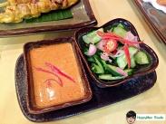 batch_e58fb0e58c97e5a4a7e5ae89-e6b984e6b2b3e9a490e5bbb3-mae-kung-thai-restaurant00003