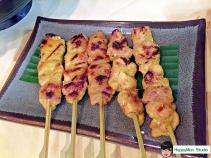 batch_e58fb0e58c97e5a4a7e5ae89-e6b984e6b2b3e9a490e5bbb3-mae-kung-thai-restaurant00004
