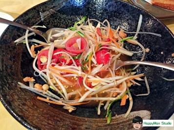 batch_e58fb0e58c97e5a4a7e5ae89-e6b984e6b2b3e9a490e5bbb3-mae-kung-thai-restaurant00005