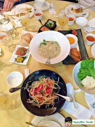 batch_e58fb0e58c97e5a4a7e5ae89-e6b984e6b2b3e9a490e5bbb3-mae-kung-thai-restaurant00008