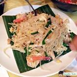 batch_e58fb0e58c97e5a4a7e5ae89-e6b984e6b2b3e9a490e5bbb3-mae-kung-thai-restaurant00010