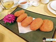 batch_e58fb0e58c97e5a4a7e5ae89-e6b984e6b2b3e9a490e5bbb3-mae-kung-thai-restaurant00011