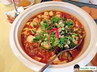 batch_e58fb0e58c97e5a4a7e5ae89-e6b984e6b2b3e9a490e5bbb3-mae-kung-thai-restaurant00014
