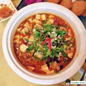 batch_e58fb0e58c97e5a4a7e5ae89-e6b984e6b2b3e9a490e5bbb3-mae-kung-thai-restaurant00015