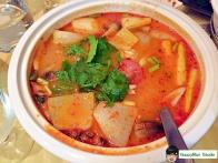 batch_e58fb0e58c97e5a4a7e5ae89-e6b984e6b2b3e9a490e5bbb3-mae-kung-thai-restaurant00016