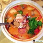 batch_e58fb0e58c97e5a4a7e5ae89-e6b984e6b2b3e9a490e5bbb3-mae-kung-thai-restaurant00018