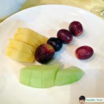 batch_e58fb0e58c97e5a4a7e5ae89-e6b984e6b2b3e9a490e5bbb3-mae-kung-thai-restaurant00023