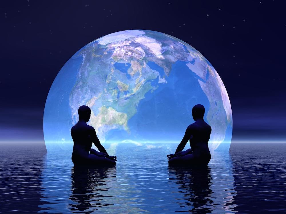 zen universe.jpg