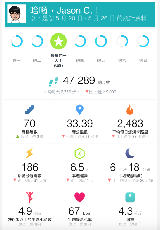 Fitbit 190520-26.png