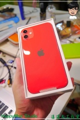 送自己生日禮物 iPhone 115