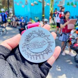 2020 環大台北自行車挑戰19