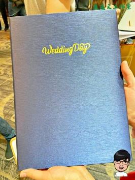 321婚禮小學堂-結婚書約1
